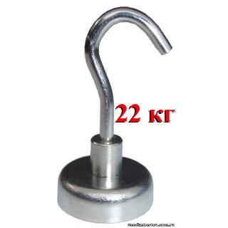 неодимовый магнит сила на отрыв, неодимовые магниты, купить постоянные неодимовые магниты, куплю неодимовый магнит