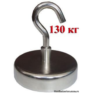 Магнитный крепеж,постоянные неодимовые магниты фиксаторы, неодимовый магнит на счетчик, сильный постоянный магнит