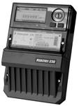 Счетчик активной и реактивной энергии трехфазный 3-фазный многотарифный Меркурий-230ART - продажа.